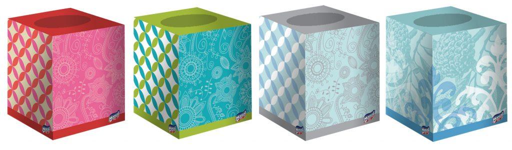 in hộp thiết kế