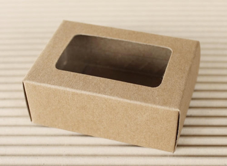 in ấn hộp giấy tái chế
