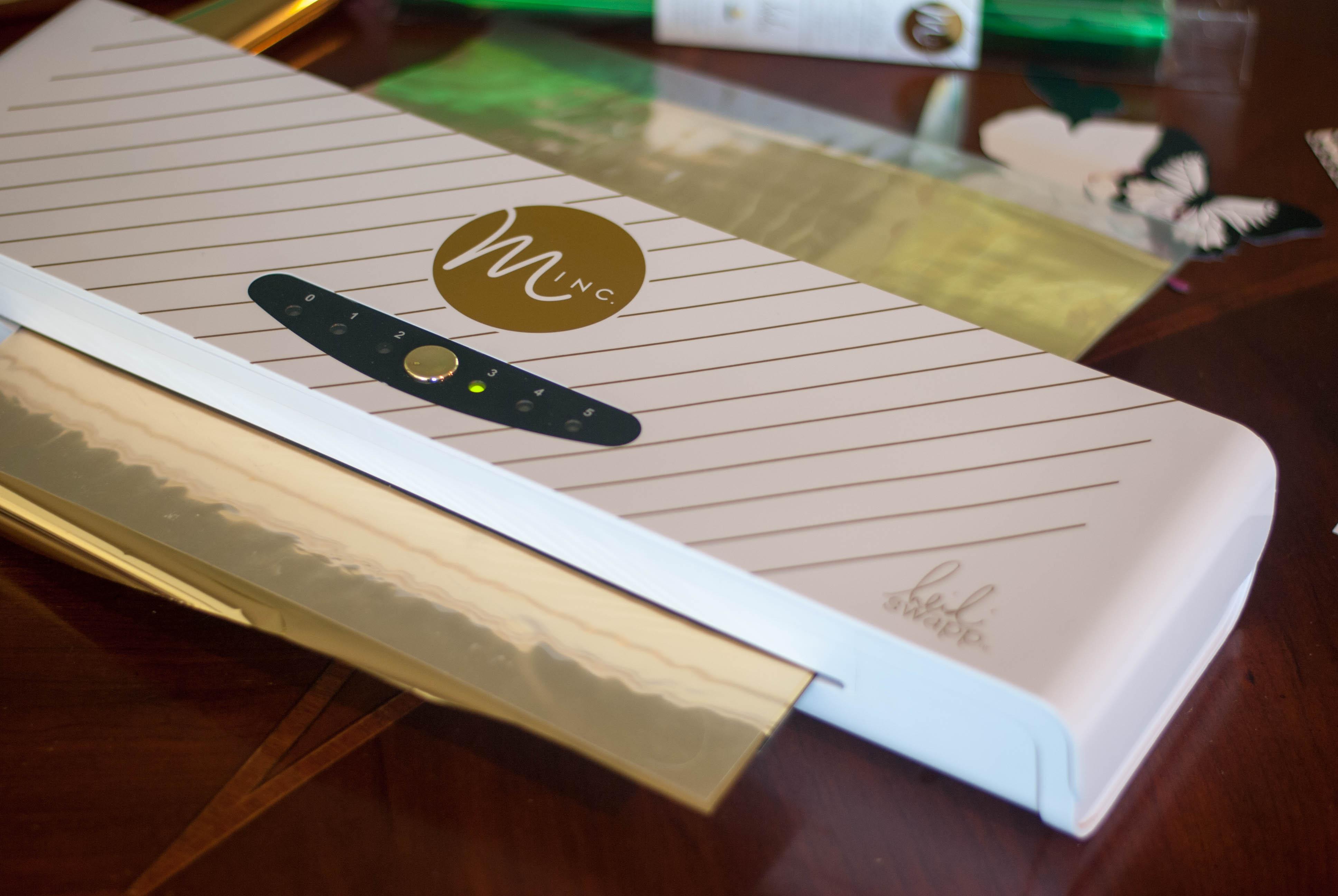 in mẫu hộp giấy