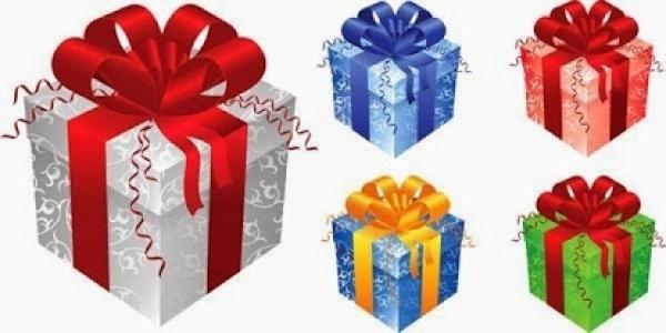 ruy băng hộp quà tặng