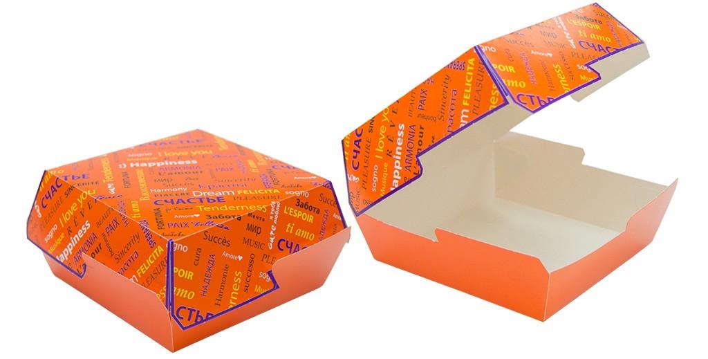 in ấn hộp giấy thời trang hcm