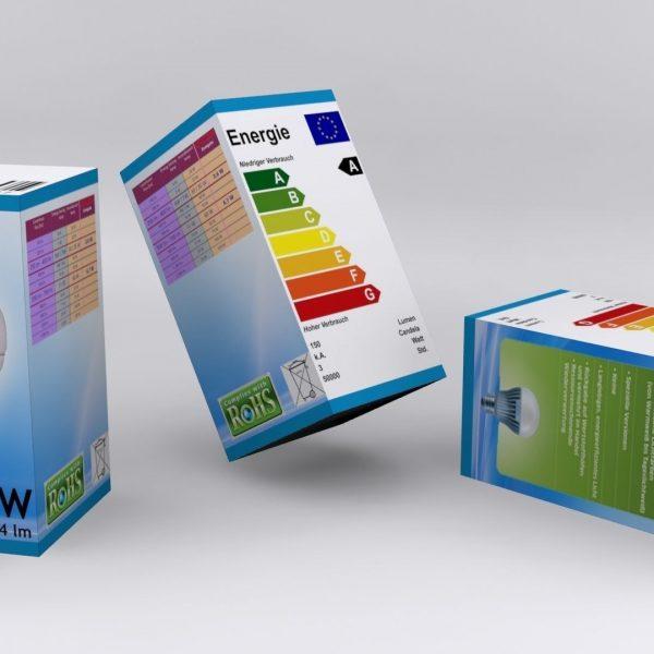 In hộp giấy với kích thước đa dạng, mẫu mã đẹp