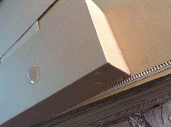 In thùng carton số lượng lớn, giá cực rẻ