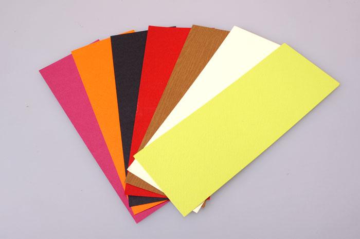 Các dòng giấy mỹ thuật để in name cardCác dòng giấy mỹ thuật để in name card