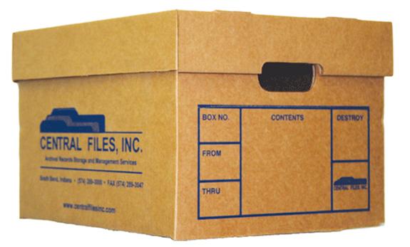 Nhận in thùng carton gia công bê, đục lỗ theo yêu cầu