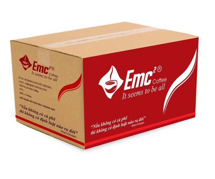 In thùng carton ứng dụng rộng rãi trong nhiều lĩnh vực