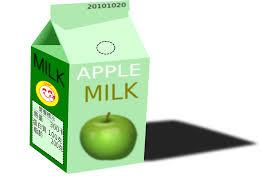 Bảo quản hộp sữa như thế nào