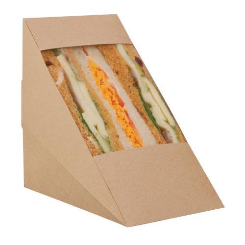 hộp đựng bánh mỳ hot dogs