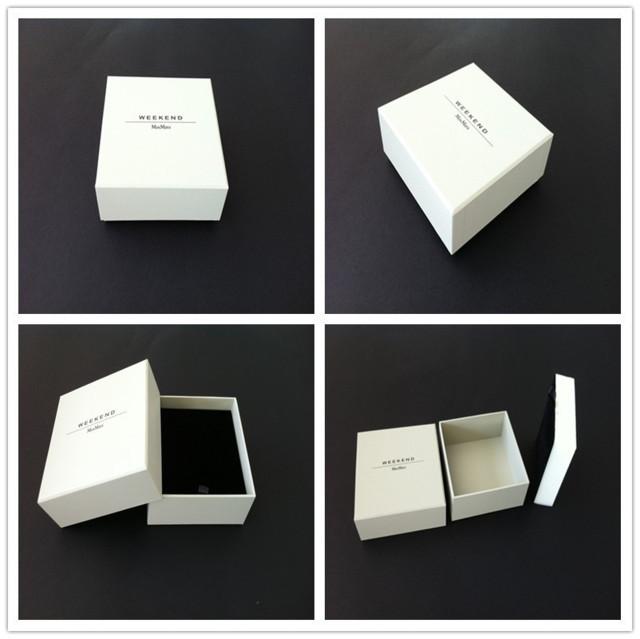 Mẫu in hộp giấy chất lượng